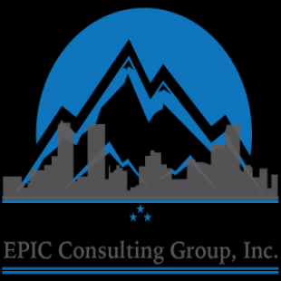 best-management-consultants-colorado-springs-co-usa