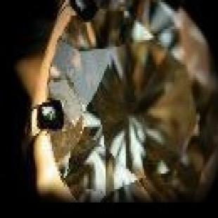 best-jewelers-retail-colorado-springs-co-usa