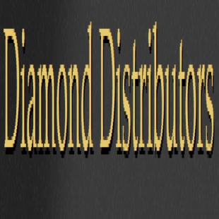 diamond-distributors