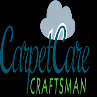 carpet-care-craftsman-inc