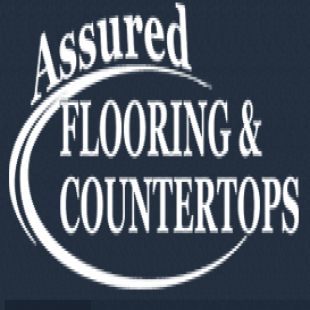 assured-flooring-countertops