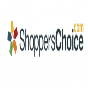 shopperschoicecom-llc