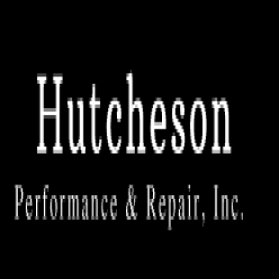 hutcheson-performance-repair-inc