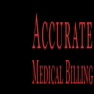 accurate-medical-billing-llc