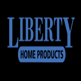 liberty-home-products