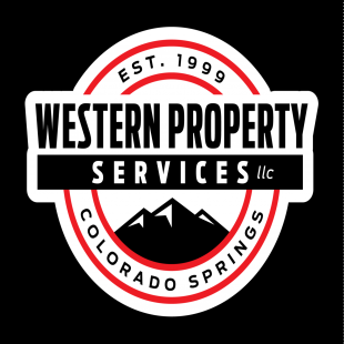 western-property-services-llc