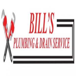 bills-plumbing-drain-service