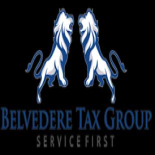 belvedere-tax-group