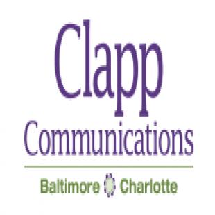 clapp-communications