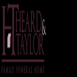 best-funeral-homes-detroit-mi-usa