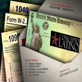 concepto-latino-inc