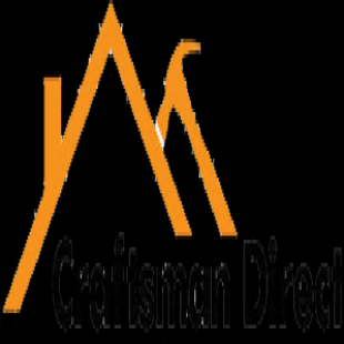 craftsman-direct-handyman-home-improvement-inc