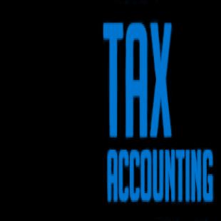 best-tax-return-preparation-jersey-city-nj-usa