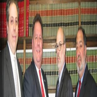 best-attorneys-lawyers-traffic-law-jersey-city-nj-usa