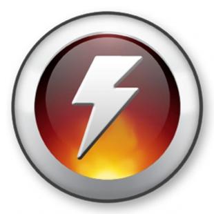 best-electricians-commercial-jersey-city-nj-usa
