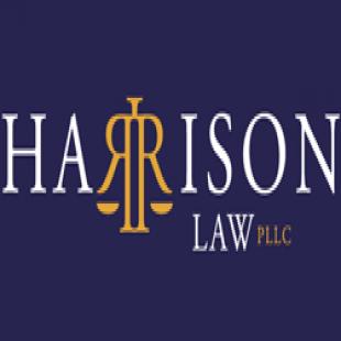 best-attorneys-lawyers-real-estate-gilbert-az-usa
