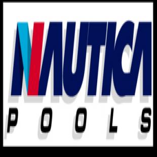 best-pool-services-gilbert-az-usa