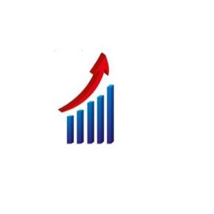 best-search-engine-optimization-services-gilbert-az-usa