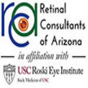 best-optometrists-gilbert-az-usa
