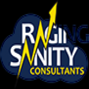 best-business-consultants-gilbert-az-usa