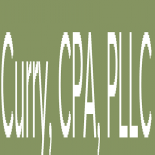 best-accountants-certified-public-greensboro-nc-usa