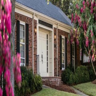 best-bookkeeping-service-greensboro-nc-usa