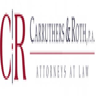 best-attorney-tax-law-greensboro-nc-usa