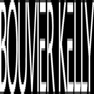 best-advertising-newspaper-greensboro-nc-usa