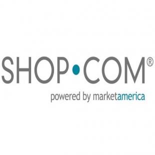 best-internet-marketing-services-greensboro-nc-usa