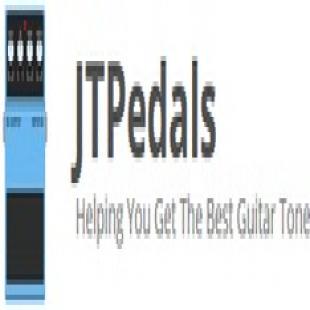 the-best-chorus-pedals