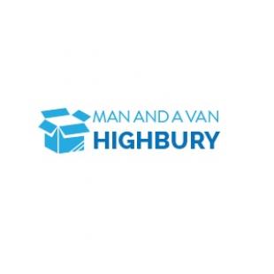 man-and-a-van-highbury-ltd