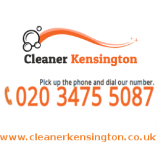 cleaners-kensington