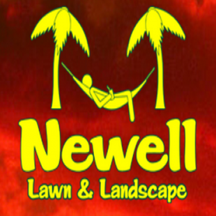 newell-lawn-and-landscape