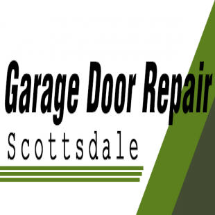 garage-door-repair-scottsdale