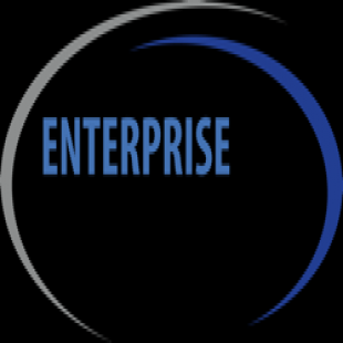 enterprise-systems