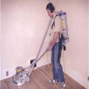 best-hardwood-floor-contractors-tacoma-wa-usa