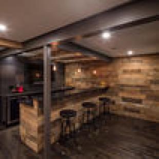 best-basement-remodeling-tacoma-wa-usa