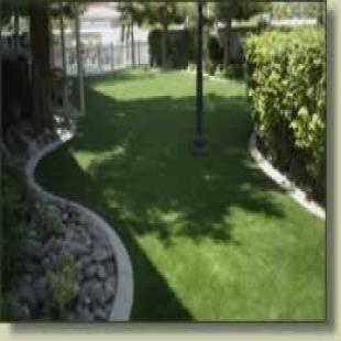 best-irrigation-consultants-tacoma-wa-usa