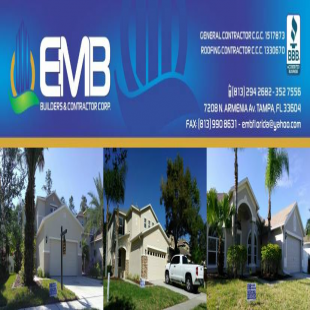 best-commercial-roofing-tampa-fl-usa