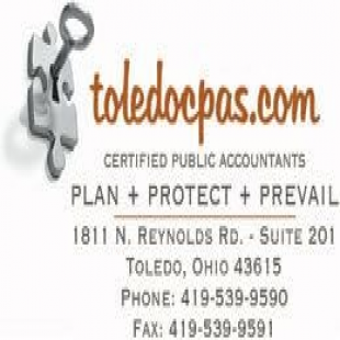 best-accountants-certified-public-toledo-oh-usa