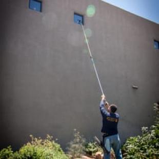 lb-window-cleaning-company