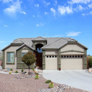 best-painting-contractors-tucson-az-usa