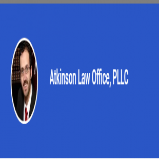 best-attorneys-lawyers-dui-boise-id-usa