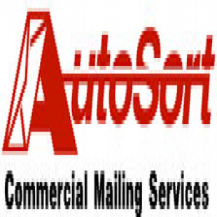 best-mailing-services-boise-id-usa