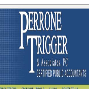 best-accountants-certified-public-corpus-christi-tx-usa