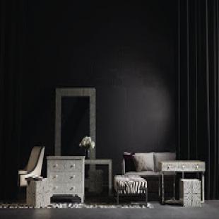 best-floor-coverings-installation-scottsdale-az-usa