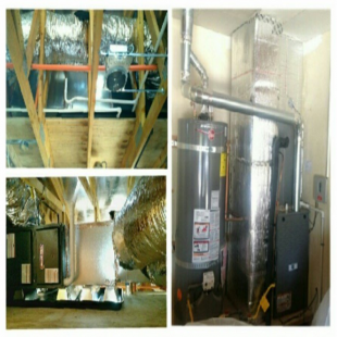 best-air-purifying-cleaning-systems-equipment-stockton-ca-usa