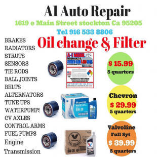 best-lubricating-service-automotive-stockton-ca-usa