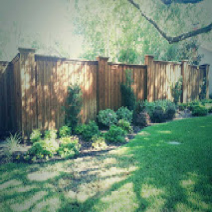 reed-fence-deck-company