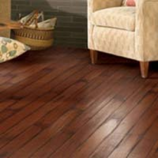 best-hardwood-floor-contractors-plano-tx-usa